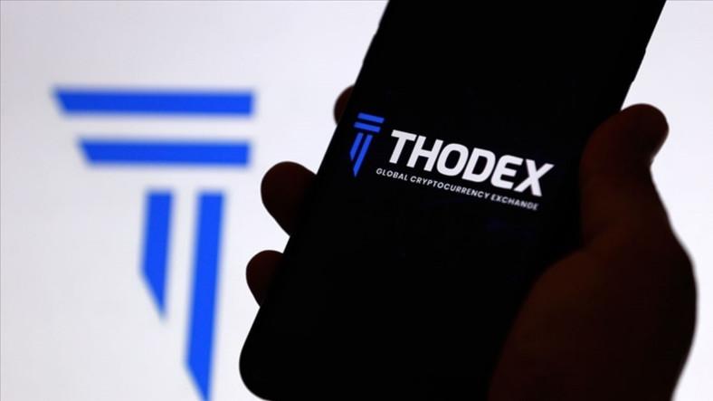 THODEX CEO'sunun Kız Kardeşi ve Abisinin Polise Verdiği İfade Ortaya Çıktı