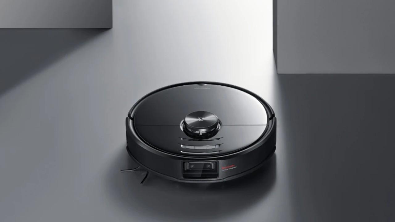 Roborock S6 MAX V