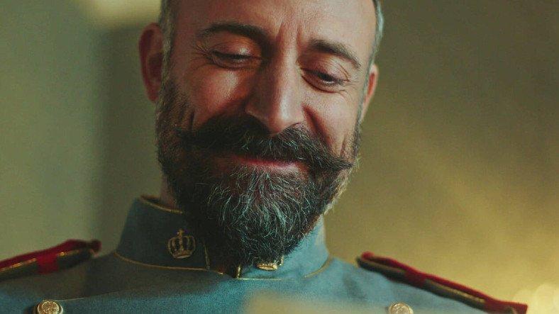 Türk Dizi ve Filmlerini Yurt Dışına İhraç Edecek 'Dramax' Platformu Tanıtıldı