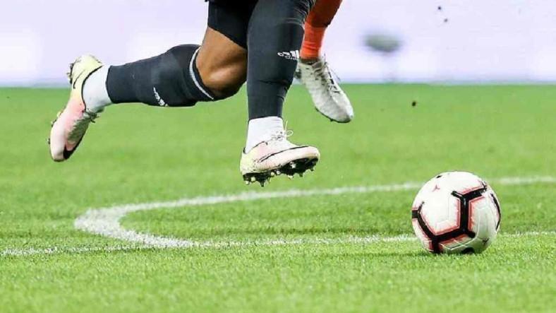 Türkiye'deki Tüm Futbol Ligleri Hakkında En Detaylı İstatistiklere Ulaşabileceğiniz İnternet Sitesi: Sporzip