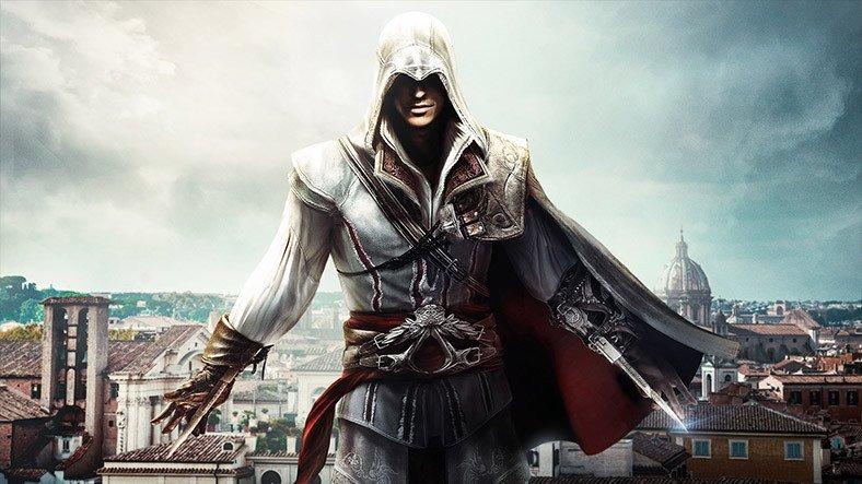 Ubisoft, Assassin's Creed Serisinde Özüne Dönmeye Hazırlanıyor