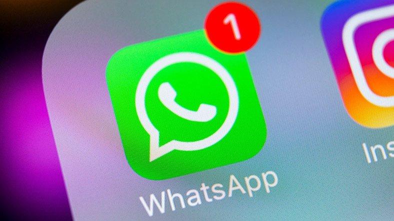 WhatsApp, iOS ile Android Arasında Sohbet Geçmişini Aktarma Özelliğini Test Ediyor