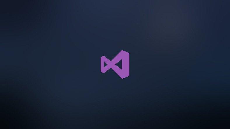 Windows Görev Yöneticisindeki Visual C++ Redistributable Nedir, Aslında Ne İşe Yarar?