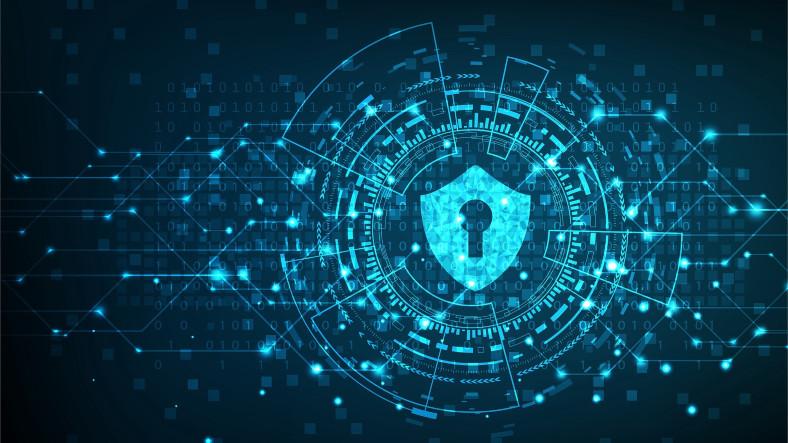 Yatırım Yapmaya Korkar Olanlara: Güvenli Kripto Para Borsası Nasıl Seçilir?