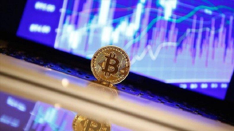 Yerli Kripto Borsası GoldexCoin'e de Erişim Problemleri Yaşandığı İddia Edildi: Şirketten Açıklama Geldi
