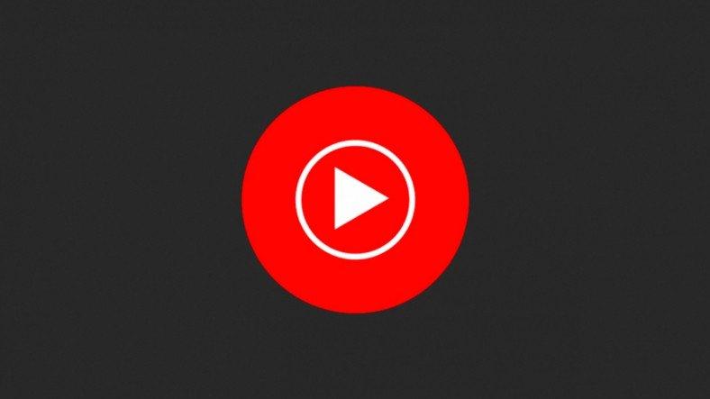 YouTube Music'in Uygulama İçi Simgeleri Değişiyor: İşte İlk Görüntüler