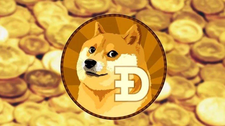 1 Dolar mı Geliyor?: Dogecoin, Bu Sabah Yeni Bir Rekor Kırdı