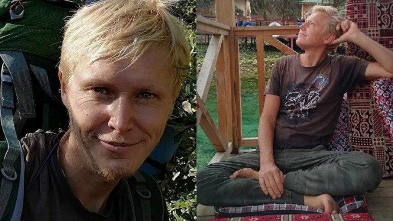 40 Gün Aç Susuz Kalabileceğini İddia Eden YouTuber, Hayatını Kaybetti