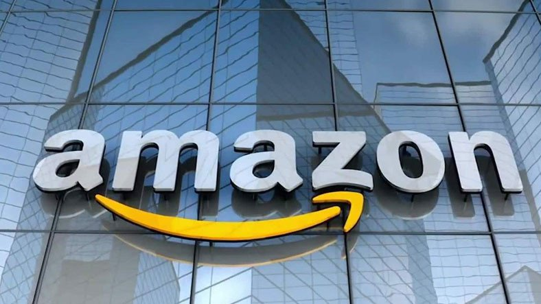 Amazon Hakkında Etikliği Sorgulatan İddia: Yöneticiler, Hedef Karşılamak İçin İşten Atacağı Çalışanlar Alıyor