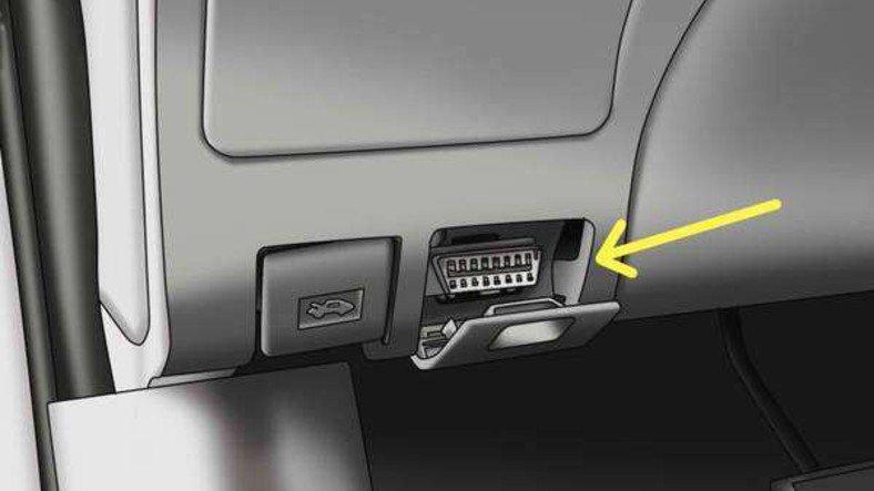Arabanızın En Önemli Verilerine Ulaşan 'OBD 2' ve 'ELM' Gibi Cihazlar Ne İşe Yarar, Güvenli mi?