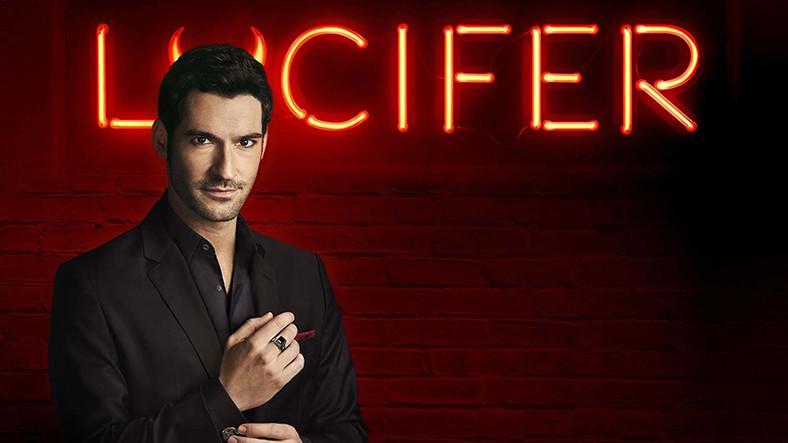 Artık Sona Erecek Lucifer'ın Son Bölümlerinde Bizi Neler Bekliyor?