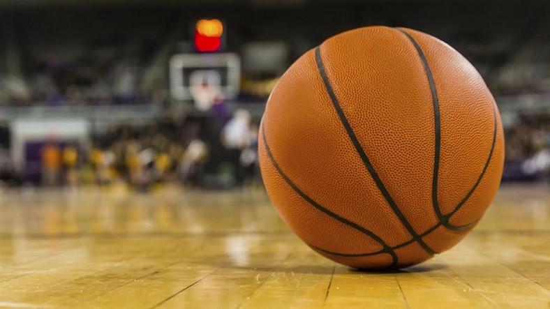 Basketbol Tutkunlarının Bağımlısı Olacağı 10 Mobil Basketbol Oyunu