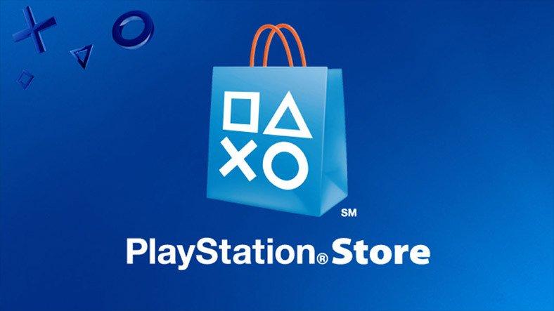Bir PlayStation Kullanıcısı, PS Store'da Tekelcilik Yaptığı Gerekçesiyle Sony'ye Dava Açtı