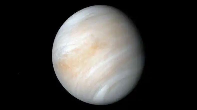 Bir Venüs Gününün Kaç Dünya Gününe Eşit Olduğu Açıklandı