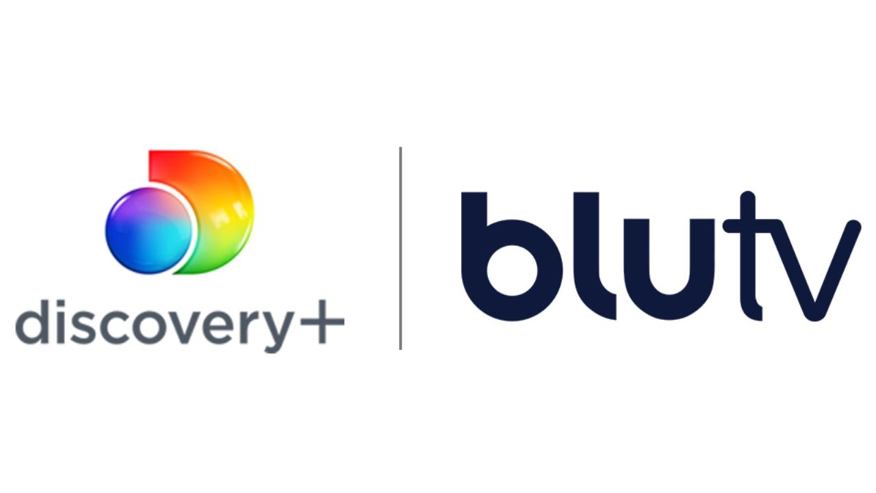 blutv discovery+