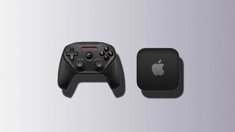 Dünyanın İlk 2 nm Çipi Duyuruldu, Apple'ın Oyun Konsolu Çıkaracağı İddia Edildi: İşte Haftanın En Önemli Gelişmeleri