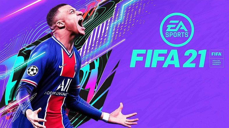 FIFA 21, 6 Mayıs'ta EA Play ve Xbox Game Pass'e Geliyor