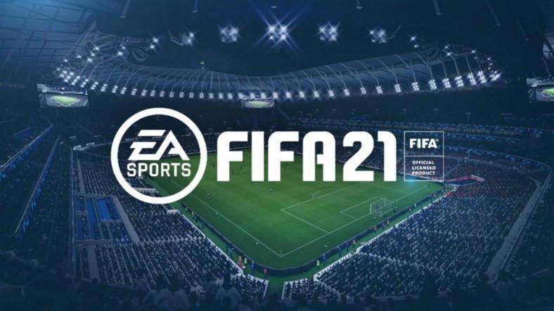 FIFA 21 Ultimate Team'e Süper Lig Yılın Takımı Geldi