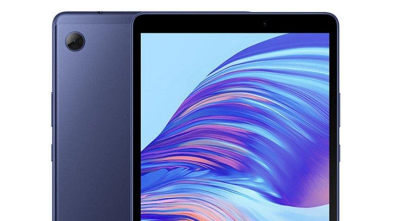 Günlük Kullanıma Uygun Bütçe Dostu Tablet Modeli Honor Tablet X7 Duyuruldu