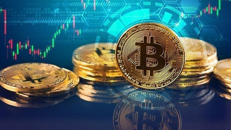 Hazine ve Maliye Bakanı Lütfi Elvan: 'Kripto Para Platformları Vergilendirilecek'
