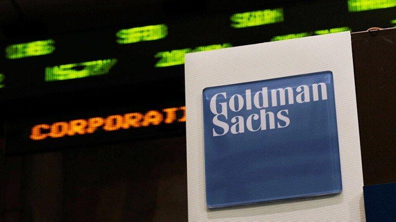 Herkes Kendi Ekmeğinde: Goldman Sachs Kıdemli Müdürü, Dogecoin'den Milyonlar Kazanıp İstifa Etti
