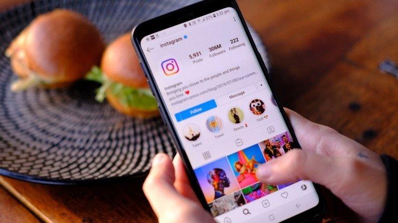 """Instagram, Profil Sayfasına Kullanıcıların Kendilerini Tarif Edebileceği """"Zamirler"""" Ekledi"""