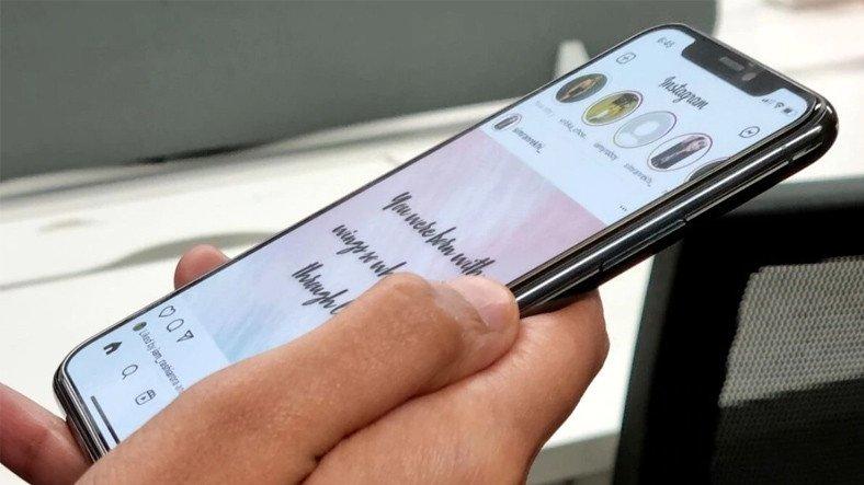 iPhone'ların Kilitlenmesine Neden Olan Instagram Hikayesinin Gizemi Çözüldü