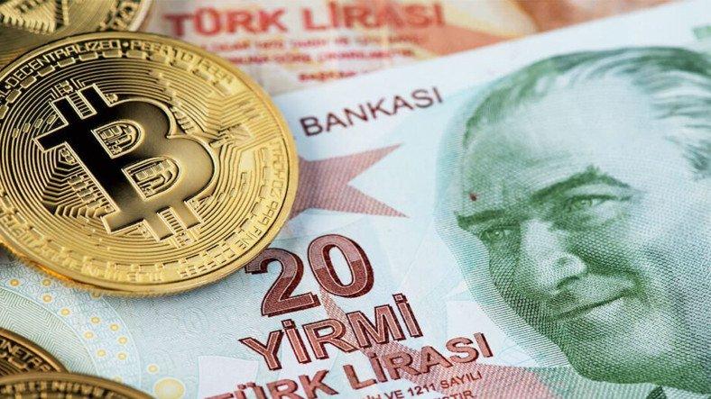 Kripto Para Piyasasında Yeni Düzenleme: Hizmet Sağlayıcılar, Terör Finansmanının Önlenmesinden Sorumlu Olacak