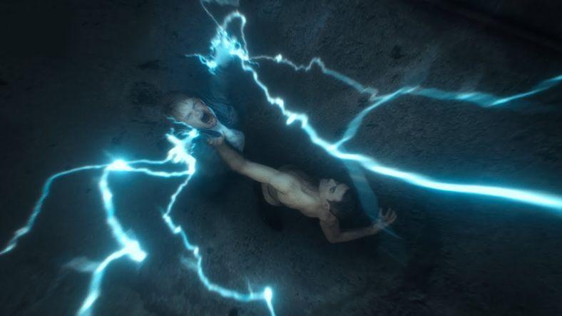 Netflix, Fantastik Dizisi Ragnarok'un 2. Sezon İlk Fragmanını Yayınladı [Video]