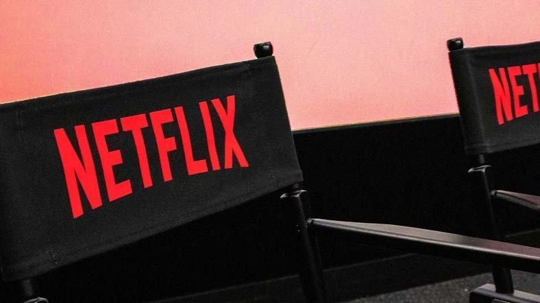 Netflix, İzleyicilerle Bağını Daha da Kuvvetlendirecek 'N-Plus' İsimli Hizmeti Test Ediyor