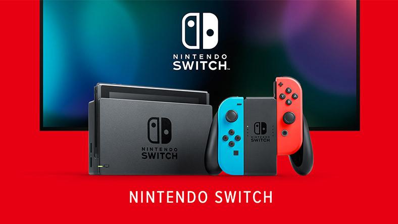 Nintendo Switch Oyuncularına Tamamen Ücretsiz 18 Oyun Tavsiyesi