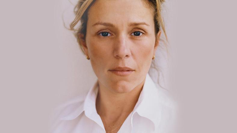 Oynadığı Filmleri İzleyene Yaşatan, 4 Oscar'lı Frances McDormand'ın En İyi 10 Filmi