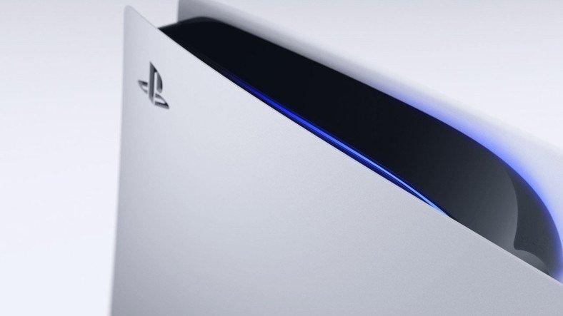 Sony'ye Göre 2022'ye Kadar PlayStation 5 Bulmak Zor Olacak