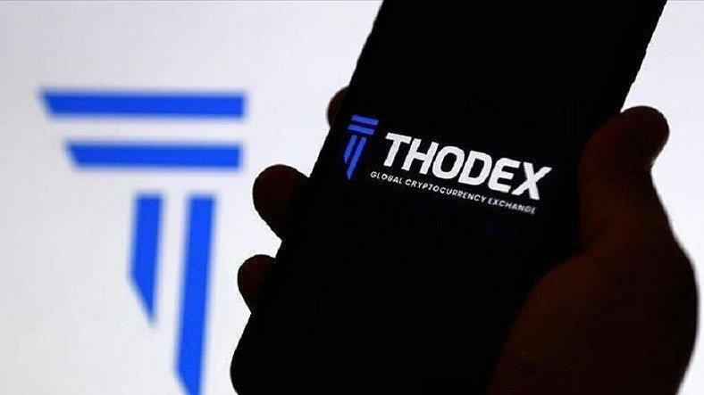 Thodex Vurgununda İlk Alacak Davası Açıldı: Mahkeme Başvuruyu Kabul Etti