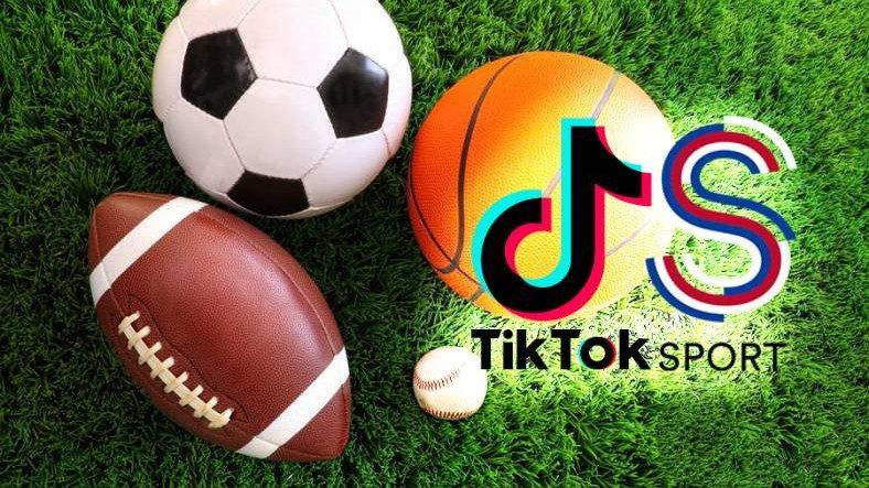 TikTok ve S Sport, Türkiye'nin İlk Spor Merkez Ağını Kurdu: Maçlar TikTok'tan İzlenebilecek