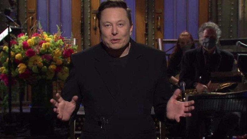 Tıpkı Elon Musk Gibi Asperger Sendromuna Sahip Olan 10 Dahi Ünlü