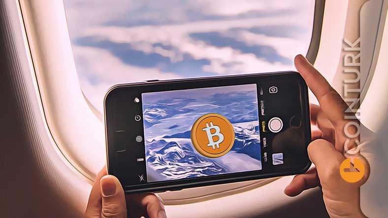 Türkiye'de Kripto Para Birimi ve Bitcoin Düzenlemeleri Ne Aşamada?