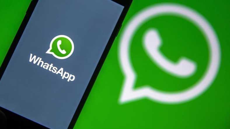 WhatsApp, Gizlilik Politikaları İçin Son Tarih Olan 15 Mayıs Dayatmasından Vazgeçti