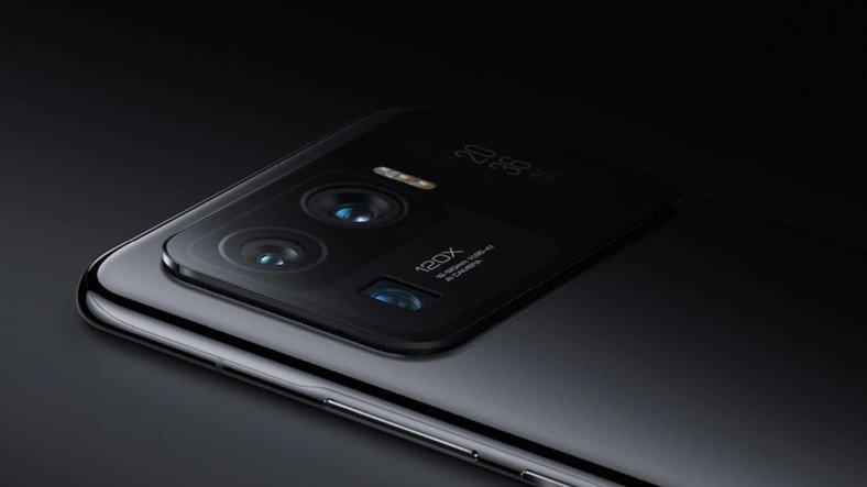 Xiaomi, Avrupa'daki Akıllı Telefon Satışlarında Apple'ı Geride Bıraktı [Huawei ise Kayıplarda]