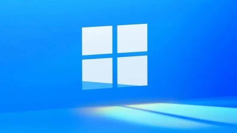 Beklenen Oldu: Microsoft, Windows 11 İsmini Resmen Doğruladı