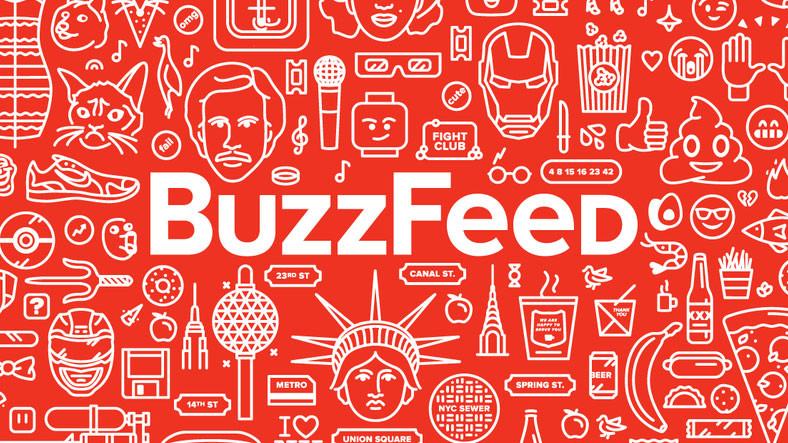 BuzzFeed, 10 Bin Dolara Varan Ödüllü Bir İçerik Yarışması Başlattı