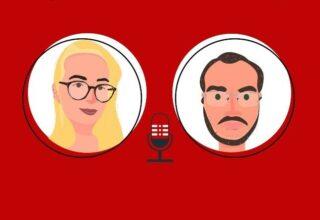 Formula 1 Podcastimiz F1'e 1, Fransa GP'yi Konuştuğumuz 7. Bölümü ile Yayında