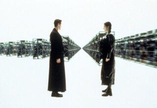 Matrix 4'ün Senaryosundan İlk Sızıntılar Geldi (Eser Miktarda Spoiler İçerir)