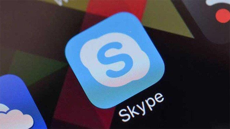 Microsoft, Windows 11 ile Skype'ın Fişini Tamamen Çekebilir