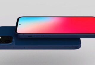 Ming-Chi Kuo: Apple, 2022 Yılında En Uygun Fiyatlı 6,7 İnçlik 'iPhone 14 Max'i Tanıtacak