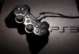Sony'nin Yıllar Önce Yaşadığı Veri Sızıntısı Nedeniyle Oyuncuların PS3 Konsolları Yasaklanıyor