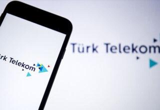 Türk Telekom, Yerli ve Milli Test Otomasyon Platformu TTiMoT'u Test Etmeye Başladı