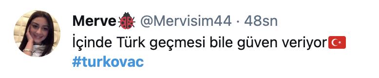 TURKOVAC tweet 5