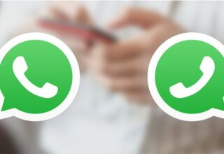 WhatsApp'ın Çoklu Cihaz Özelliğinin Nasıl Çalışacağını Gösteren Yeni Bilgiler Paylaşıldı