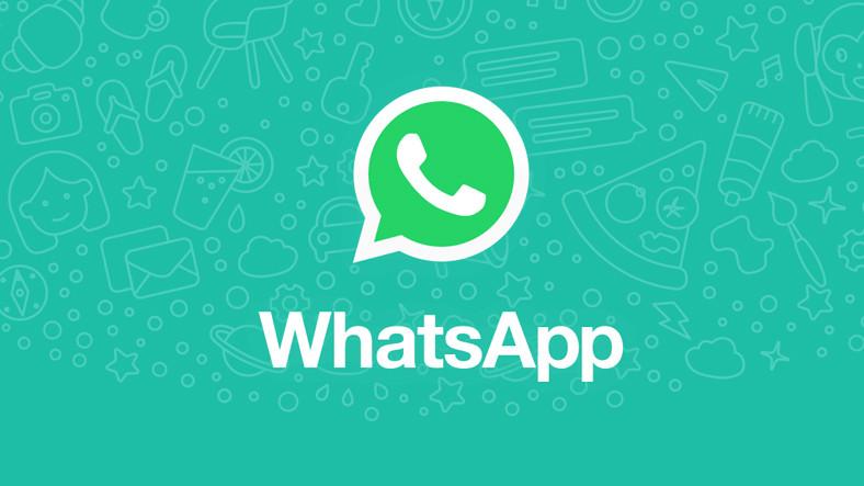 WhatsApp'ın iOS Beta Sürümü Güncellendi: İşte Gelen Tüm Özellikler